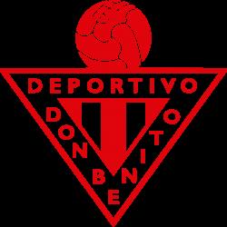 cropped-cd-don-benito-escudo-rojo.png